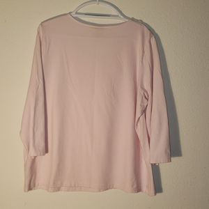 Women's Top by Ruby Rd